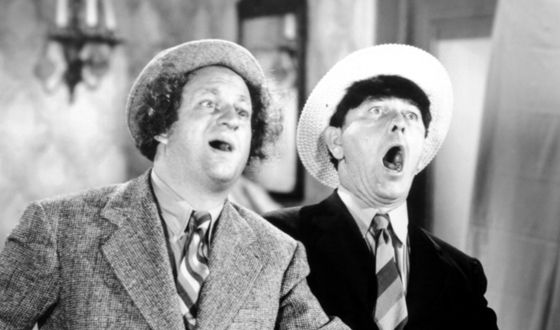 the-three-stooges-larry-moe-560.jpg