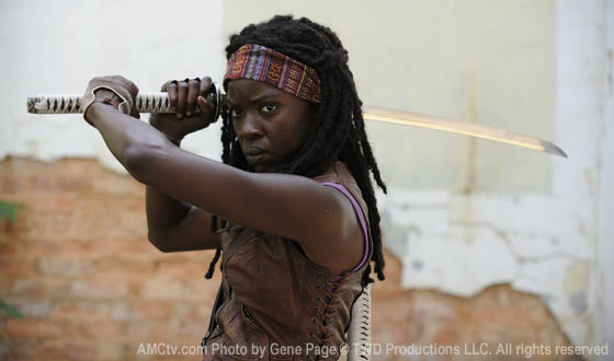 twd-s3-michonne-first-look-560.jpg