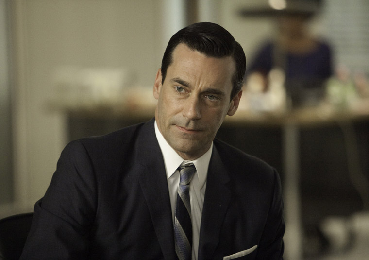 Mad Men Season 5 Episode Photos 101 - Mad Men Season 5 Episode Photos