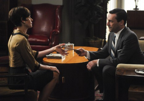 Mad Men Season 5 Episode Photos 113 - Mad Men Season 5 Episode Photos