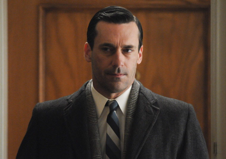 Mad Men Season 5 Episode Photos 111 - Mad Men Season 5 Episode Photos