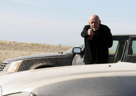 Breaking Bad Season 5 Episode Photos 2 - Breaking Bad Season 5 Episode Photos