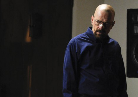 Breaking Bad Season 5 Episode Photos 5 - Breaking Bad Season 5 Episode Photos