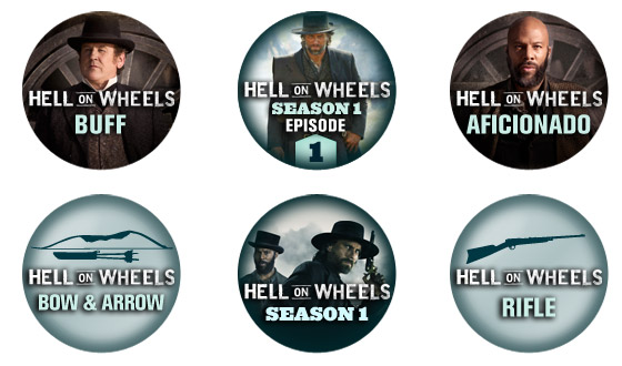 how1-badges-560.jpg