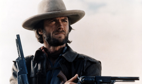 Think You Know Clint? Prove It With a Few Eastwood Movie Trivia Games