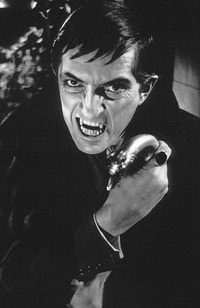 1960s Handbook &#8211; <em>Dark Shadows</em>
