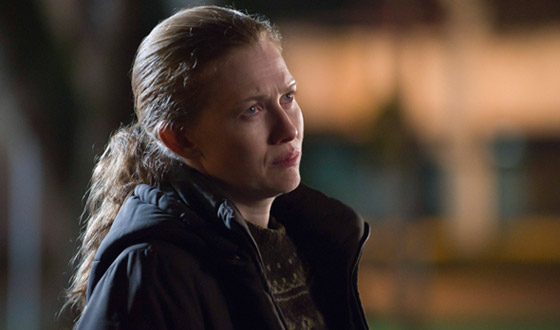 <em>The Killing</em> Season 2 Episode 11, &#8220;Bulldog&#8221; &#8211; Online Extras
