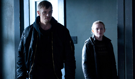 <em>The Killing</em> Season 2 Finale Part 2, &#8220;What I Know&#8221; &#8211; Online Extras