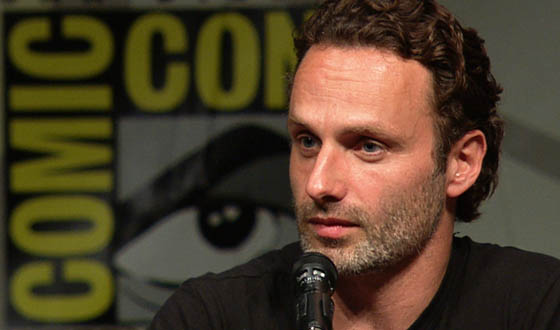TWD-S3-Comic-Con-Panel-Video-560.jpg