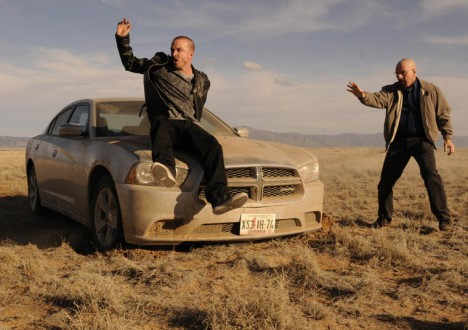 Breaking Bad Season 5 Episode Photos 12 - Breaking Bad Season 5 Episode Photos