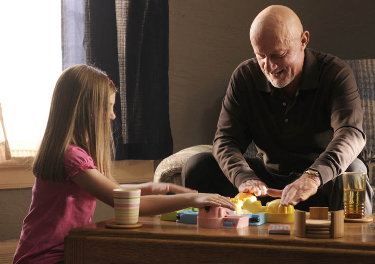 Breaking Bad Season 5 Episode Photos 23 - Breaking Bad Season 5 Episode Photos