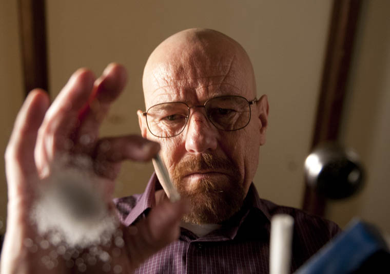 Breaking Bad Season 5 Episode Photos 18 - Breaking Bad Season 5 Episode Photos