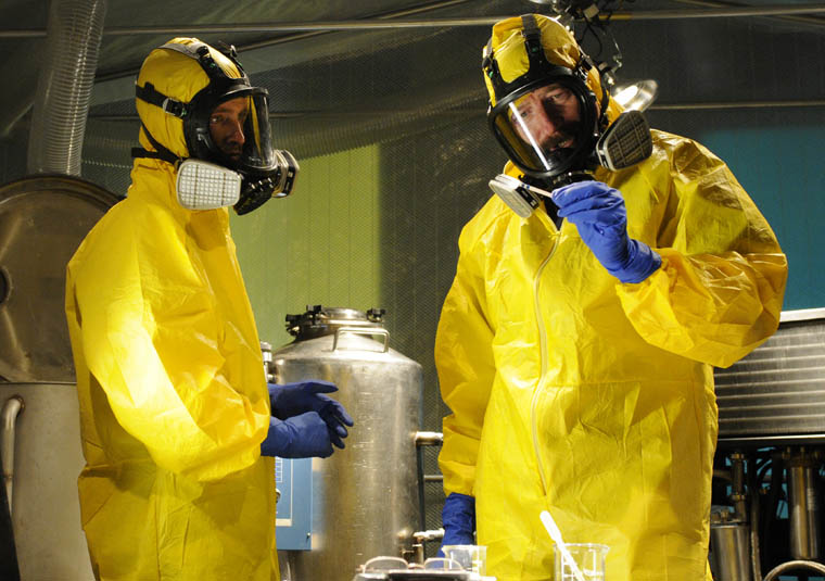 Breaking Bad Season 5 Episode Photos 31 - Breaking Bad Season 5 Episode Photos