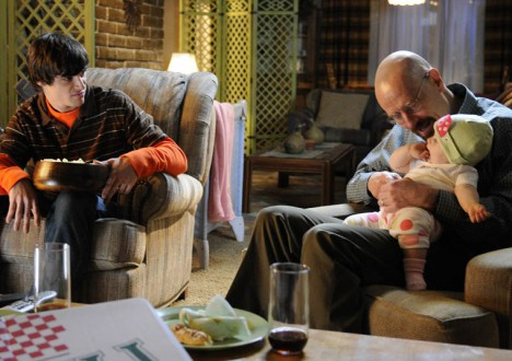 Breaking Bad Season 5 Episode Photos 33 - Breaking Bad Season 5 Episode Photos