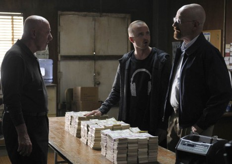 Breaking Bad Season 5 Episode Photos 36 - Breaking Bad Season 5 Episode Photos