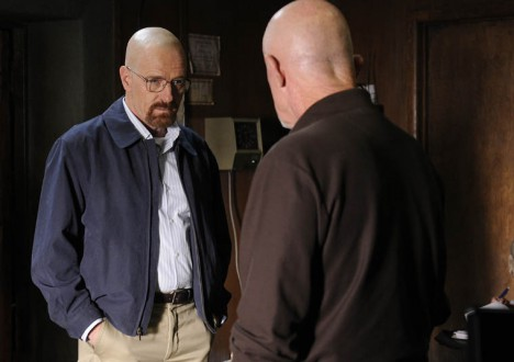 Breaking Bad Season 5 Episode Photos 34 - Breaking Bad Season 5 Episode Photos