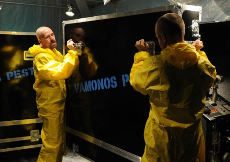 Breaking Bad Season 5 Episode Photos 30 - Breaking Bad Season 5 Episode Photos