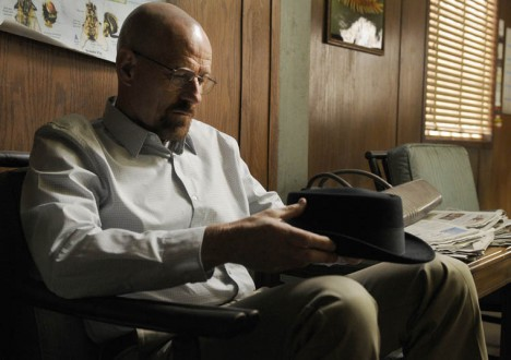 Breaking Bad Season 5 Episode Photos 38 - Breaking Bad Season 5 Episode Photos
