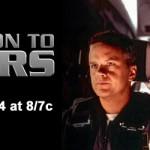 Story Notes for <em>Mission to Mars</em>