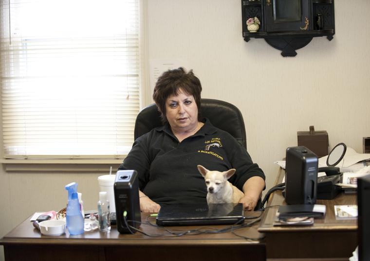 Small Town Security Season 1 Episode Photos 7 - Small Town Security Season 1 Episode Photos