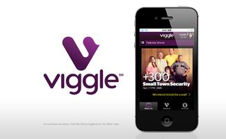 sts-viggle-325.jpg