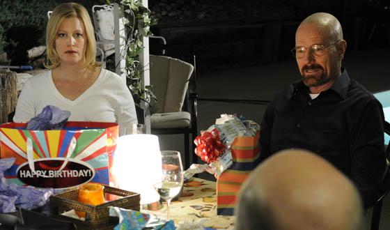 <em>Breaking Bad</em> Season 5 Episode 4, &#8220;Fifty-One&#8221; &#8211; Online Extras