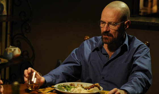 <em>Breaking Bad</em> Season 5 Episode 6, &#8220;Buyout&#8221; &#8211; Online Extras