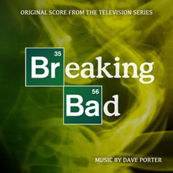 bb-original-score-album-250.jpg