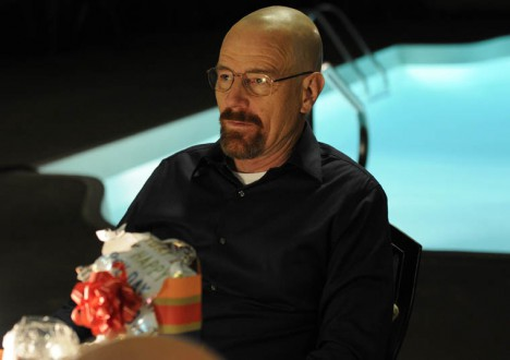 Breaking Bad Season 5 Episode Photos 40 - Breaking Bad Season 5 Episode Photos