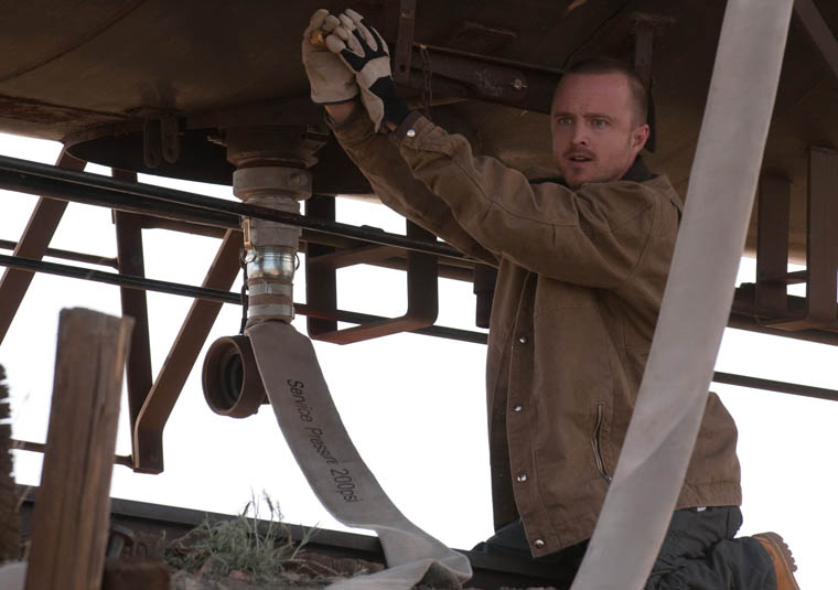 Breaking Bad Season 5 Episode Photos 53 - Breaking Bad Season 5 Episode Photos