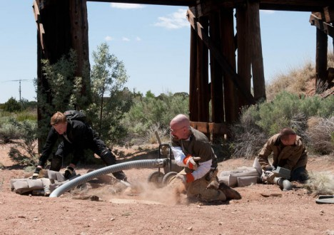 Breaking Bad Season 5 Episode Photos 52 - Breaking Bad Season 5 Episode Photos