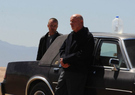 Breaking Bad Season 5 Episode Photos 62 - Breaking Bad Season 5 Episode Photos