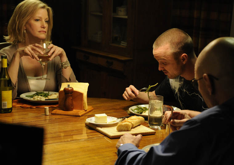 Breaking Bad Season 5 Episode Photos 64 - Breaking Bad Season 5 Episode Photos