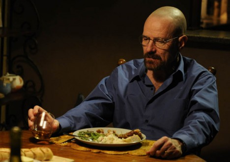 Breaking Bad Season 5 Episode Photos 65 - Breaking Bad Season 5 Episode Photos
