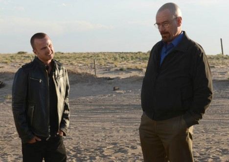 Breaking Bad Season 5 Episode Photos 69 - Breaking Bad Season 5 Episode Photos