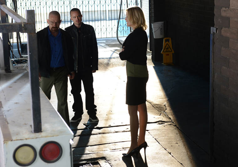 Breaking Bad Season 5 Episode Photos 70 - Breaking Bad Season 5 Episode Photos