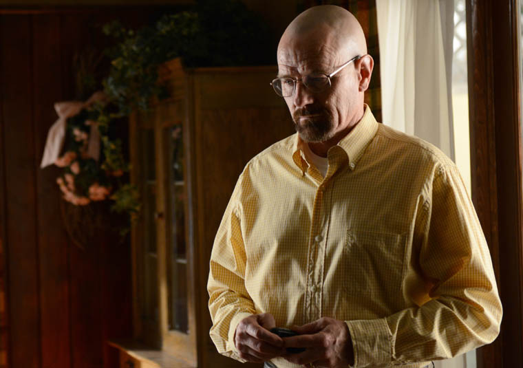 Breaking Bad Season 5 Episode Photos 78 - Breaking Bad Season 5 Episode Photos