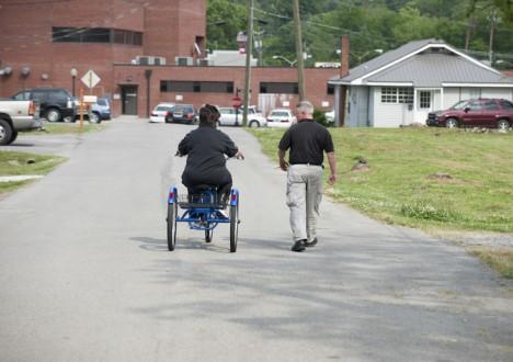 Small Town Security Season 1 Episode Photos 33 - Small Town Security Season 1 Episode Photos