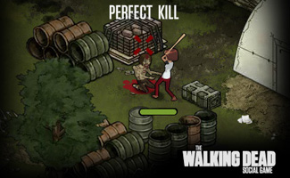 the-walking-dead-game-perfect-kill-325.jpg