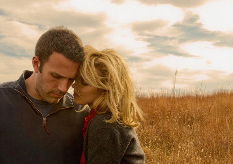Toronto International Film Festival 2012 Premieres 6 - TIFF 2012 - Premiere Movies Photo Gallery