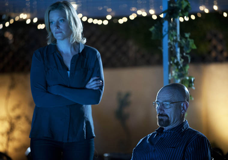 Breaking Bad Season 5 Episode Photos 82 - Breaking Bad Season 5 Episode Photos