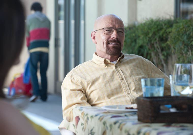 Breaking Bad Season 5 Episode Photos 85 - Breaking Bad Season 5 Episode Photos