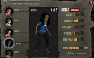 The-Walking-Dead-Social-Game-Skills-325.jpg