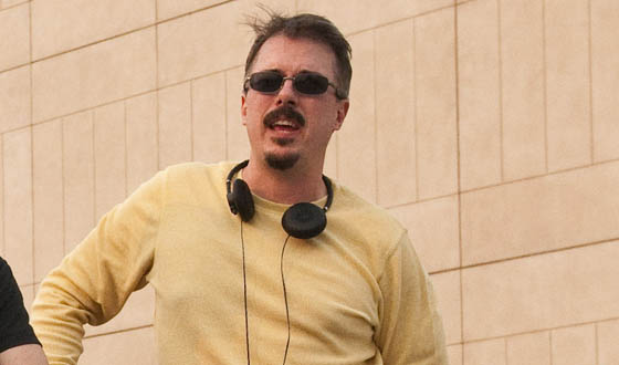 Vince Gilligan Answers Fan Questions (Part I)