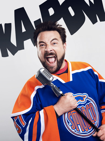 Comic Book Men Season 2 Cast Photos 2 - Comic Book Men Season 2 Cast Photos