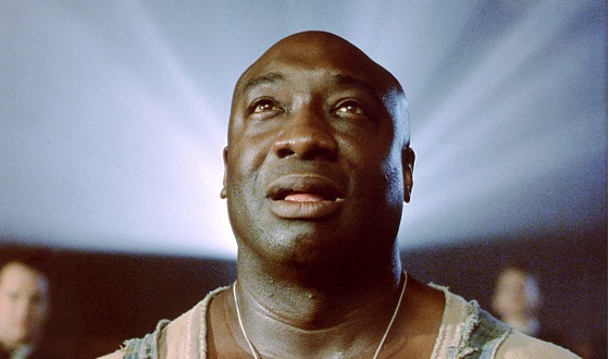 <em>The Green Mile</em>? <em>Shawshank</em>? <em>Jailhouse Rock</em>? What&#8217;s the Greatest Prison Movie?