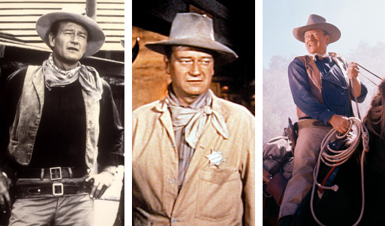 Westerns Fans – Everything You Need to Know to Get Your Fix On-Air and Online