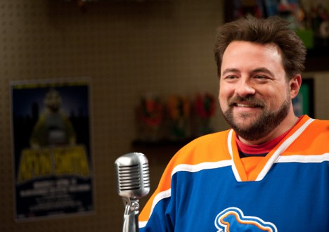 Comic Book Men Season 2 Episode Photos 8 - Comic Book Men Season 2 Episode Photos