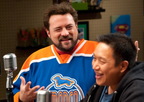 Comic Book Men Season 2 Episode Photos 13 - Comic Book Men Season 2 Episode Photos
