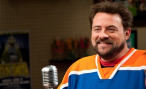 cbm-s2-kevin-smith-325-1.jpg